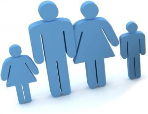 Phoenix Family Counseling